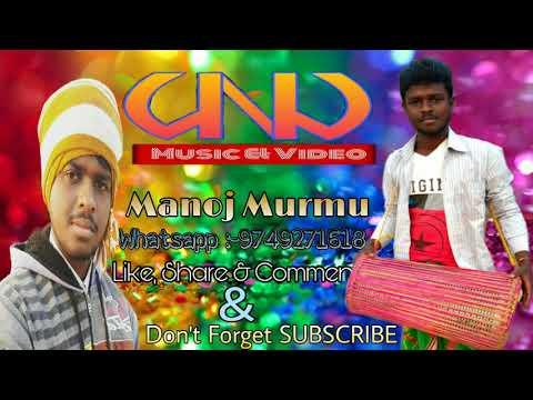 New Santali Program Nonstop Song 2019 ¦¦ Bablu Murmu Nonstop Song  2k19 ¦¦ Latest Santali Song 2019