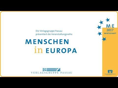 Warum brauchen wir Europa? pnp.de