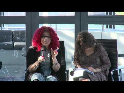 Jeudis de l'IMA - Pour une révolution sexuelle dans le monde arabe