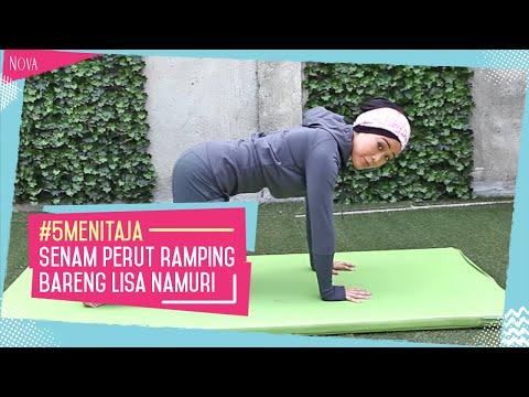 30 Menit Yoga untuk Pemula | Doovi