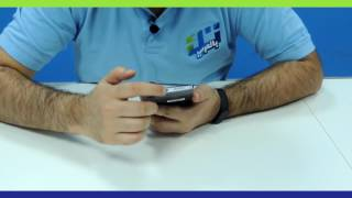 Lenovo Phab 2 Pro review - مراجعة هاتف لينوفو فاب 2 برو