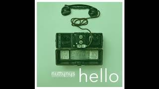 Nutty Nys - Hello