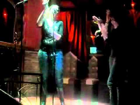 2 se 1 noikokiremena     ghost karaoke