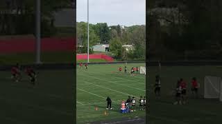 Rams Lacrosse