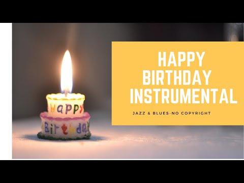 happy-birthday-instrumental-|jazz-&-blues---(no-copyright)