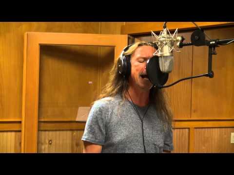 Ken Tamplin - How To Sing Drift Away | Dobie Gray | Uncle Kracker