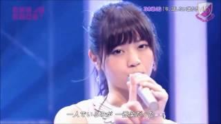 [4人] 乃木坂46(Nogizaka46)- 今、話したい誰かがいる [cover]