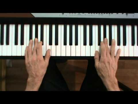 How to play Boogie #5FREE!: Very simple and easy 12bar blues