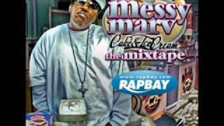 Messy Marv - Thug Love Ft Matt Blaque