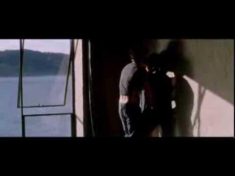 Тайное влечение / Adore (2013) - HD Трейлер - Дубляж