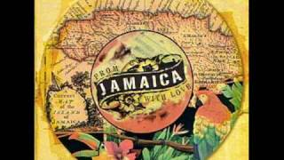 Download Damian Marley,Bounty Killer & Eek A Mouse - Khaki Suit Mp3 and Videos
