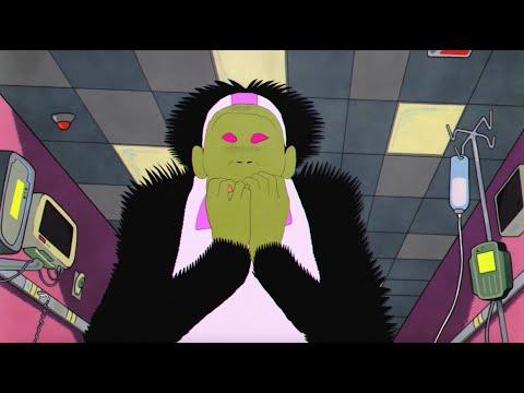 L'Impératrice — Hématome