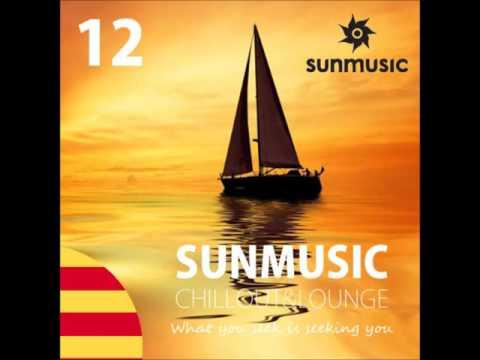 SunMusic ChillOut&Lounge 12   Octubre 2016   Català