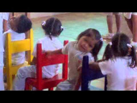 Casa De Fe Orphanage