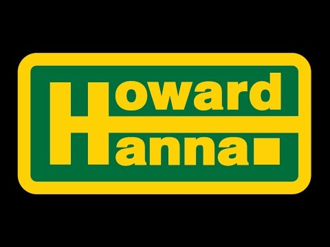 The Howard Hanna Showcase of Homes Cleveland 5-7-17