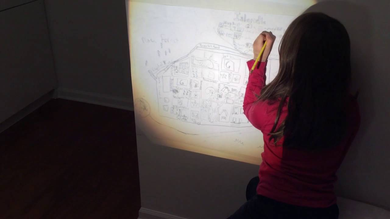 Using overhead projector to enlarge drawing to make a poster for using overhead projector to enlarge drawing to make a poster for school amipublicfo Images