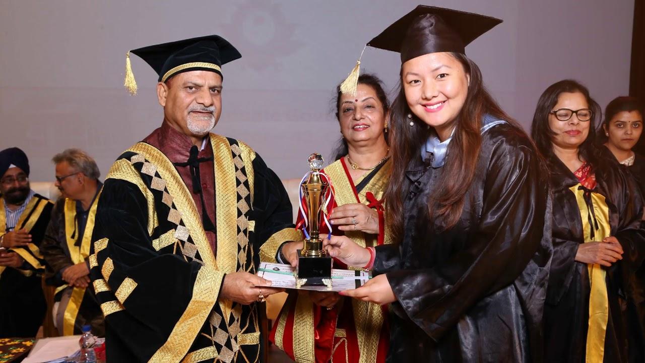 Pg Govt College For Girls Sector 42