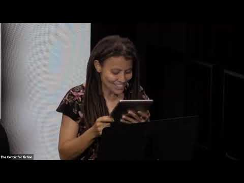 Story/Teller: Kia Corthron on <i>Moon and the Mars</i> with Denne Michele Norris Featured Image