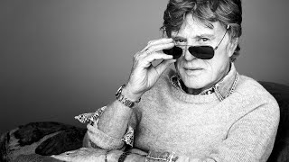 Robert redford joins leading film critic amy taubin for a conversation about his multifaceted career as actor, activist, director, and founder of the sundanc...