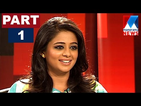 Priyamani in Nere Chowe - Part 1 | Old episode  | Manorama N