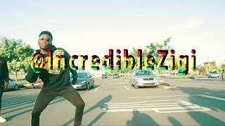 R mvmnt Dance Video  GHANABOYZ ANTHEM @incrediblezigi Dance video part 2