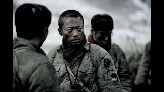 فيلم اكشن وحرب صينى من اروع افلام الحروب الصينيه وا الكونغ فو
