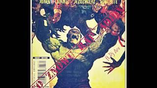 Rap Addix - To Znowu Rap Addix (ft. Dj Ace)