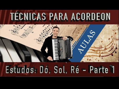 "SÉRIE - ACORDEON SERTANEJO Ep.2 ""FRASES DUETADAS"" from YouTube · Duration:  7 minutes 24 seconds"