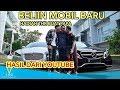 Download Mobil Baru Beli Tabrakan !!! Verrel Dan Athalla Na