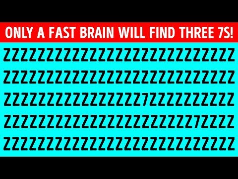 BEST RIDDLES FOR KIDS FOR YOUR DAILY DOSE OF BRAIN EXERCISES