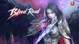 Top 10  MMORPG android games_HD part 2| HIGH graphics