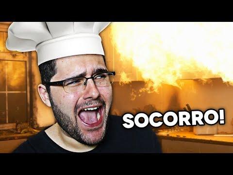 tentei-cozinhar-e-olha-no-que-deu-(botei-fogo-na-cozinha?)