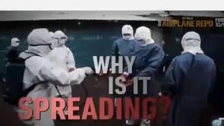 Viruses Documentary 2017 - Ebola Inside the Deadly Outbreak Health