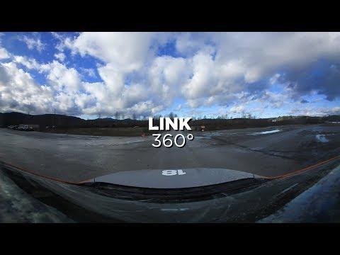 LINK 360°