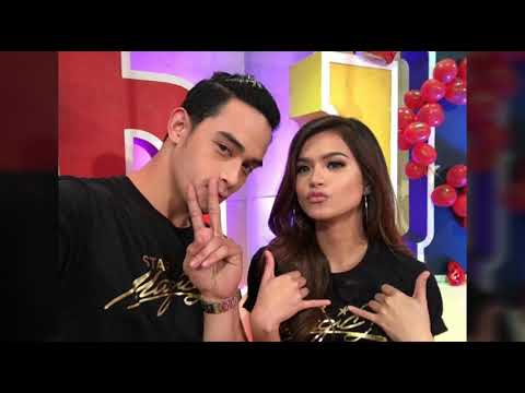 BESTFRIEND- Maris Racal & Diego Loyzaga (MarGo)