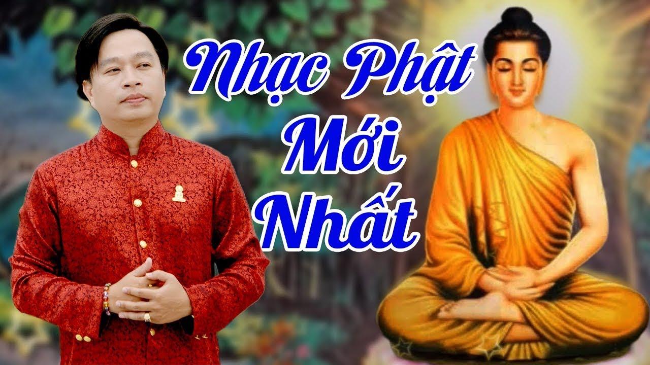 Download Ca Nhạc Phật Giáo 2021 Chọn Lọc Hay Nhất CẦU BÌNH AN MAY MẮN | Nhạc Phật Hoàng Duy