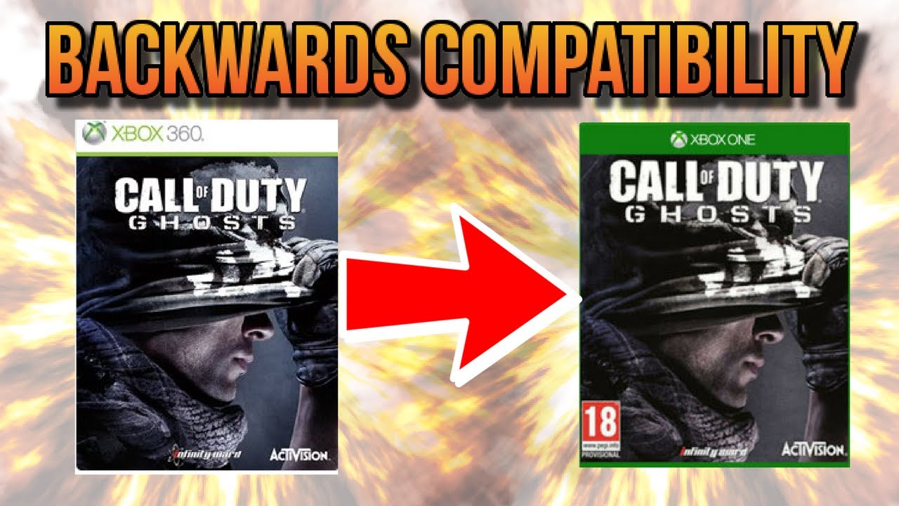 how to play call of duty on xbox
