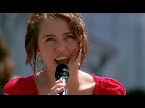Miley Cyrus Memorial Video Leaked