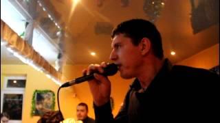 "Download Аркадий Кобяков - ""А мне уже не привыкать"" Н.Новгород, ""Жара"" 20.12.2014 Mp3 and Videos"