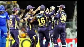 IPL 2015 Rajasthan Royals vs Kolkata Knight Riders, 54th Match   cricket score