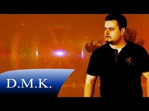 Ç'domethënë Vari K***n -- D.M.K.  ( Official Lyrics Video )