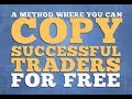 How to profit in forex just copy and pasting - YouTube