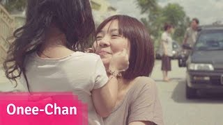 Onee-Chan - Singapore Drama Short Film // Viddsee.com