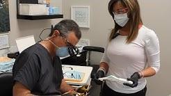 Holistic St. Augustine, FL Dentist