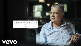 Enrico Macias - Ami (audio)