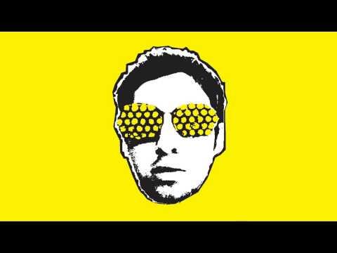Calvin Harris - Love Souvenier (glue70 Remix) [FREE DOWNLOAD]