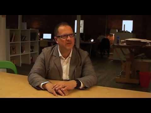 David Parrish. Creative Industries Management Consultant, Trainer, Speaker and Writer