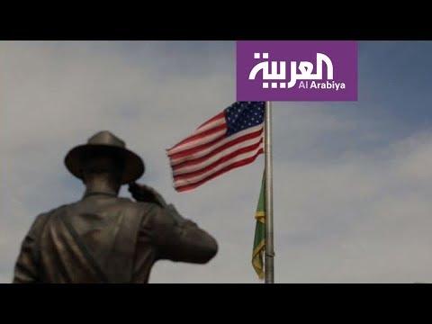 هل ترسل واشنطن 10 آلاف جندي إضافي إلى الشرق الأوسط؟