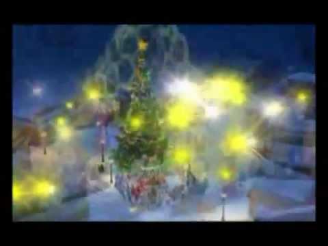 Navidad que vuelve