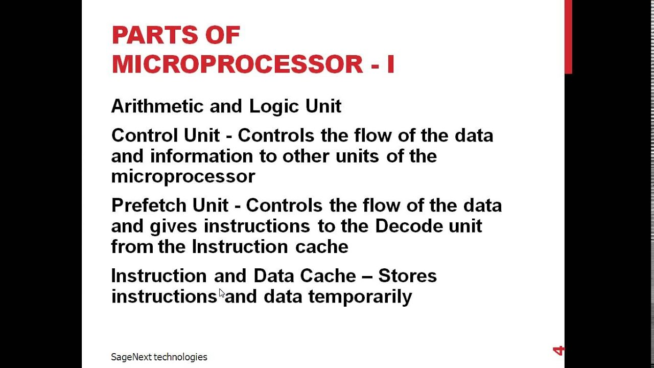 What is    bit processor    Definition from WhatIs com